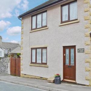 Hotels near Beggars Theatre Millom - Combe Cairn