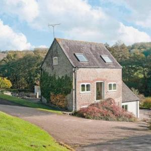 Gatcombe Park Stroud Hotels - Hill Mill Cottage