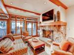 Beaver Creek Colorado Hotels - Bachelor Gulch Village