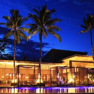 Tacloban Hotels Deals At The 1 Hotel In Tacloban Philippines