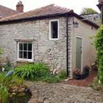 Longbridge Cottage