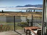 Ashburton New Zealand Hotels - The Mackenzie Suites