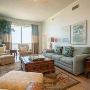 Palacio Condominiums by Wyndham Vacation Rentals