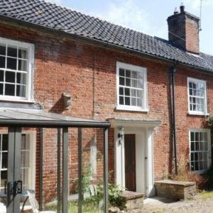Hotels near Blickling Hall Norwich - Mill House