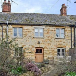 Alex James' Farm Kingham Hotels - Pear Tree Cottage
