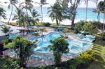 Maxwell Barbados Hotels - Turtle Beach By Elegant Hotels All Suites All Inclusive