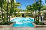 Dorado Puerto Rico Hotels - Hyatt House San Juan