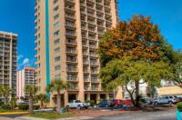 Dunes Towers by Palmetto Vacations Image