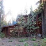 Donner Lake Inn B&B