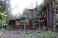 Donner Lake Inn B&B Image