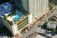 Dharma Home Suites Brickell Miami At One Broadway Image