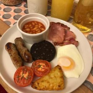 Brema Hotel