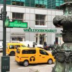 Bryant Park Studio Apartment Extended Stay Times Square