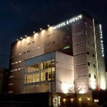 Hotel Lotus Toyonaka (adult Only)