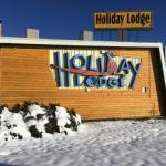 Holiday Lodge RV & Campground