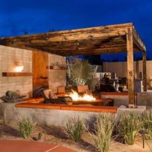 Sonoran Desert Retreat 4 BR by Casago