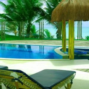 Natal Hotels with an Airport Shuttle Service - Deals at the