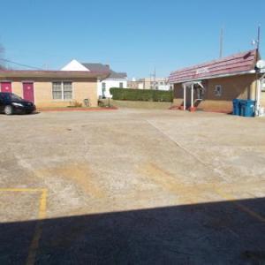 Hillside Motel