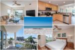 North Redington Beach Florida Hotels - Morgan Estates At Crystal Palms Resort