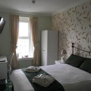 Rooms at Harmony Poynt