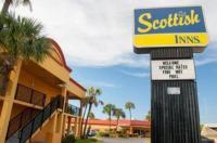 Scottish Inns Jacksonville Downtown Riverwalk Area Image