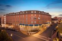 hilton garden inn portsmouth downtown - Hilton Garden Inn Portsmouth Nh