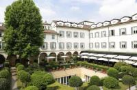 Four Seasons Hotel Milano Image