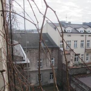 Apartament Czapskich House