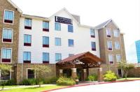 Staybridge Suites Houston Willowbrook Image