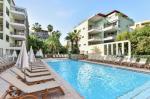 Antibes France Hotels - Résidence Pierre & Vacances Premium Port Prestige