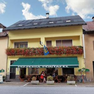 Book Now Albergo Pontafel (Passo Pramollo, Italy). Rooms Available for all budgets. Featuring free WiFi and a restaurant Albergo Pontafel offers pet-friendly accommodation in Passo Pramollo. Guests can enjoy the on-site restaurant.All rooms come with a flat-s