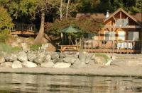 West Beach Resort Image
