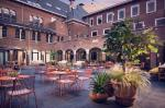 Woerden Netherlands Hotels - The Anthony Hotel