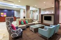 Residence Inn Houston West - Energy Corridor