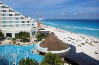 Me Cancun Complete Me - All Inclusive