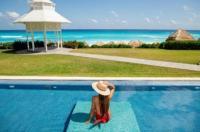 Paradisus Cancun - All Inclusive