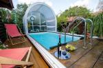 Nahariya Israel Hotels - Lodge On The Sea