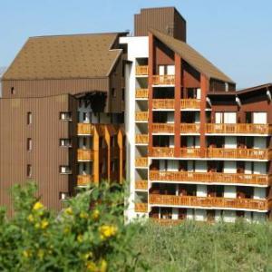 bett maeva, résidence maeva les mélèzes reviews, Design ideen