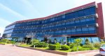 Tirana Albania Hotels - Best Western Premier Ark Hotel