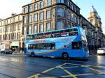 Edinburgh United Kingdom Hotels - City Centre Large Group Holiday Apartments