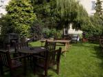 Edinburgh United Kingdom Hotels - Edinburgh Family Holiday Apartments