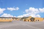 Towanda Pennsylvania Hotels - Rodeway Inn