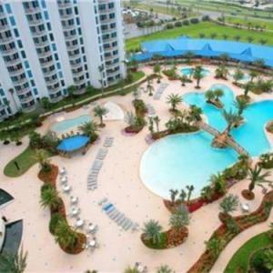 Destin Hotels Deals At The 1 Hotel In Destin Fl