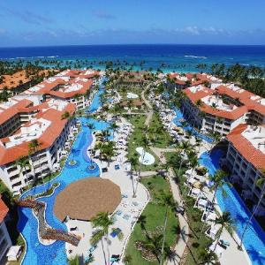 Punta Cana Hotels >> Punta Cana Hotels Deals At The 1 Hotel In Punta Cana