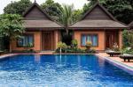 Angkor Cambodia Hotels - Green Empire Resort