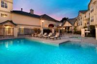 Residence Inn By Marriott Pleasanton Image