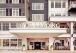 Long Lake Minnesota Hotels - The Hotel Landing