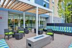 Ladson South Carolina Hotels - Home2 Suites By Hilton Summerville