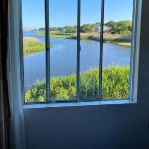 Hotels near Cape Cod Melody Tent - Cape Sands Inn