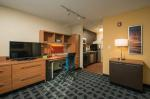 Orono Maine Hotels - Towneplace Suites By Marriott Bangor